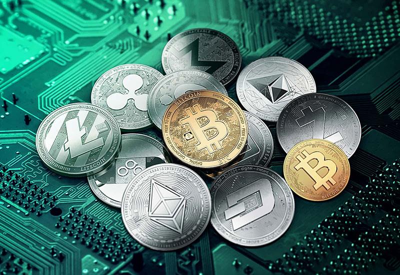 Картинки по запросу Правовой статус биткоина и других криптовалют